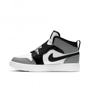 Air Jordan Sky Jordan 1 ''Fearless'' (PS)