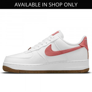Nike Air Force 1 '07 SE WMNS ''Catechu'' (W)