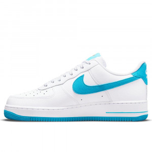 Nike Air Force 1 '07 x Space Jam: A Legacy ''Hare''