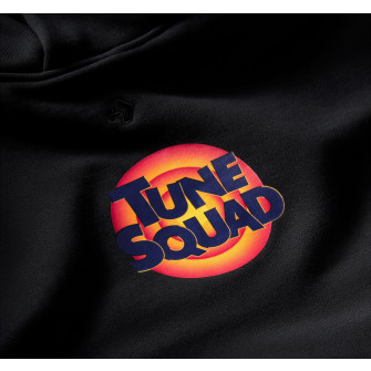 Converse x Space Jam: A New Legacy Court Ready Hoodie ''Toon Squad''