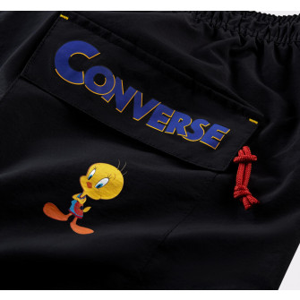Converse x Space Jam: A New Legacy Court Ready Shorts ''Toon Squad''