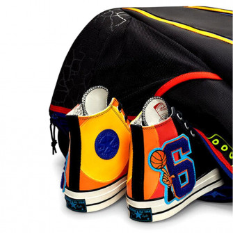 Converse x Space Jam: A New Legacy 360 Backpack ''Toon Squad''
