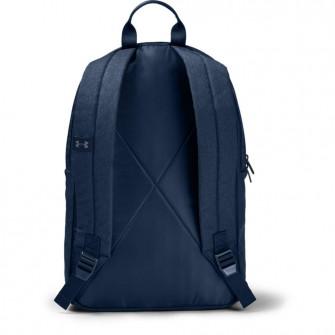 UA Loudon Backpack ''Navy''