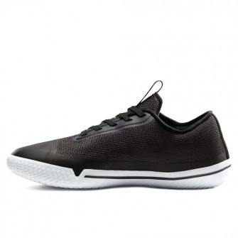 Converse All-Star Pro BB Low City Pack ''Black/White''