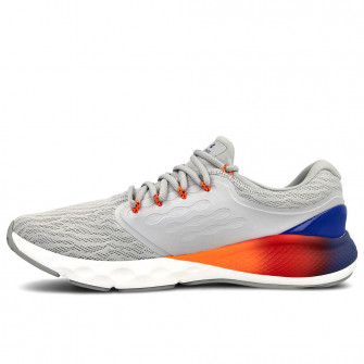 Under Armour Charged Vantage ''Gray Color''