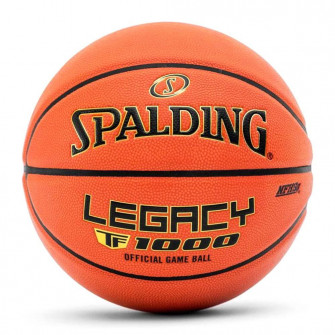 Spalding TF-1000 Legacy Official Indoor Basketball (7)