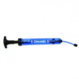 Air Pump 8 Spalding ''Dual˝