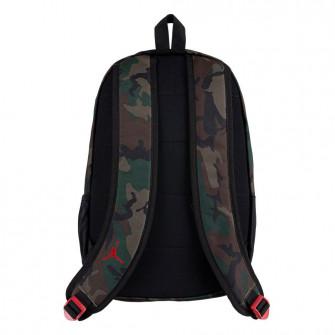 Air Jordan Jumpman Classics Backpack ''Camo''
