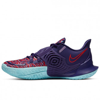 Nike Kyrie Low 3 ''Orchid''
