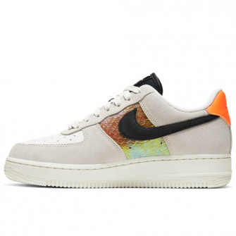 Nike Air Force 1 Low WMNS ''Iridescent Snakeskin''