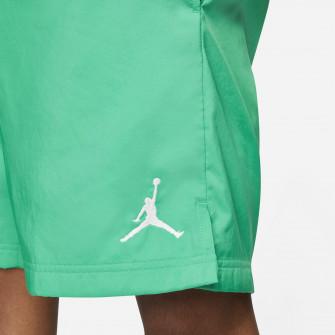 Air Jordan Jumpman Poolside Shorts ''Stadium Green''