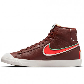 Nike Blazer Mid '77 Infinite ''Bronze Eclipse''