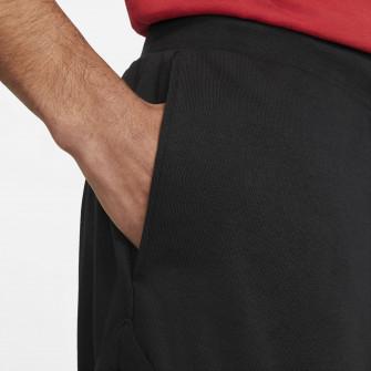 Air Jordan Jumpman Diamond Shorts ''Black''
