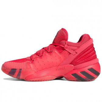 adidas D.O.N. Issue #2 ''Power Pink''