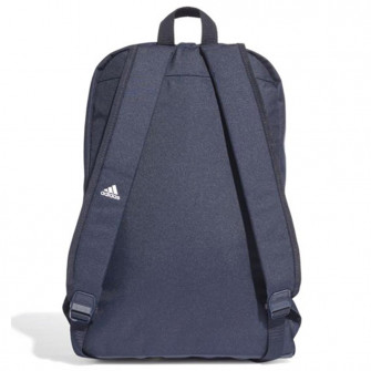 adidas Parkhood Graphic Backpack ''Navy''