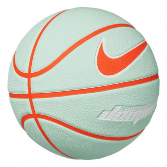 Nike Dominate Outdoor Competition Basketball (7) ''Light Dew''