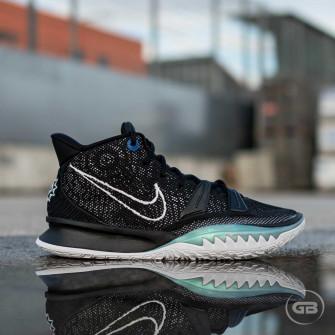 Nike Kyrie 7 ''Black''