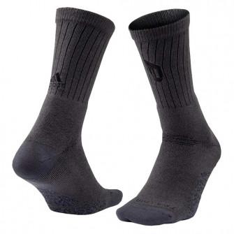 Adidas Lillard Crew Socks