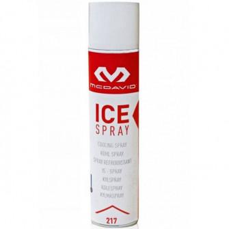 McDavid Ice Spray
