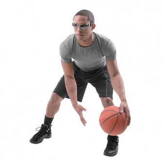 DRIBBLE GOGGLES – Court Vision™