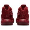 Nike Kyrie ''Red Velvet''